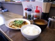 加古川に焼きそば専門店 「ソースと麺にこだわり」