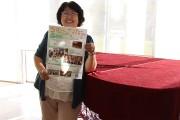 加古川でゴスペルチャリティーコンサート 「こどもたちの未来に愛と希望を」テーマに