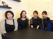 加古川に手作り弁当店 健康に配慮したメニュー提供、イートインスペースも