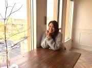 加古川市役所近くにレンタルスペース 「夢中」が集まる空間へ