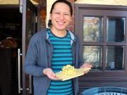 加古川のカフェがリニューアル 「カフェだけにとらわれない店づくりを」