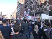 加古川のラーメン店が米ニューヨークのラーメンコンテストに出店