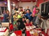 加古川のアーティストがバースデーライブ アメリカンレストランで楽曲「納豆夫婦」