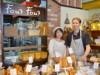 加古川のパン工房が開店13周年 「健康は自然の恵みから」テーマに