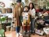 加古川のインテリア・雑貨店「boN boM」でマルシェ 「こだわり」テーマに