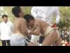 加古川で「わんぱく相撲」 兄弟で優勝も