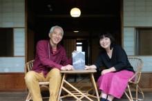 「大変だけど楽しい」鎌倉の古民家維持運営 「登録有形文化財認定」機に記念誌