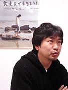 是枝裕和監督、金沢で舞台あいさつ-Coccoさんを撮った作品紹介