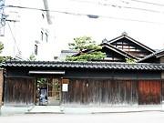 金沢市、「茶室」を一般開放-市民対象に茶会以外の利用も促進