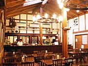 金沢・大野町に「あまざけバー」-しょうゆの町で100年前の麹室改装