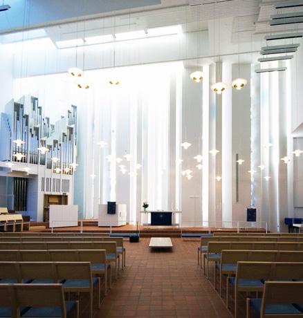 小泉隆さん著「フィンランド光の旅」の表紙