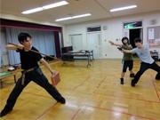 演劇フェス「カラフル~金沢ラウンド~」-金沢・東京などの6劇団が連続公演