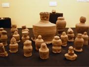 金沢美大の卒業生がマルコ・ポーロの足跡たどる作品展-金沢のギャラリーで