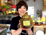 金沢駅西にヴィーガン料理テークアウト店 マクロビ菓子や酵素ジュースも
