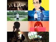 金沢で音楽イベント「Magical Colors Night」 トーク&ライブで県内外から10組