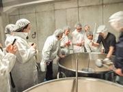 金沢発「発酵食大学」が武蔵小杉で2期目、需要を捉え金沢の実習に誘致