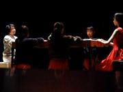 金沢でニュージャンルセッション「星の王子さま・地獄変」 新たな舞台芸術発信