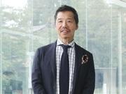 金沢21世紀美術館・秋元雄史館長が退任 市民有志主催で感謝・激励の集い