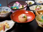 フランスのレストランガイド「ゴ・エ・ミヨ」東京・北陸版 石川県から24店