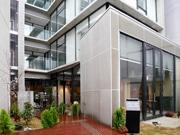 金沢・竪町に音楽バー併設の新ホテル 長期滞在者向けのデラックスルームも
