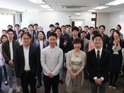「IT×事業スタートカンファレンス」金沢編 IT活用した起業のヒント学ぶ