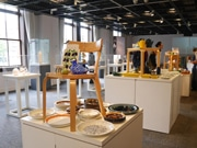 金沢で「北欧暮らしのスタイル展」 雑貨・家具の展示販売、ワークショップも