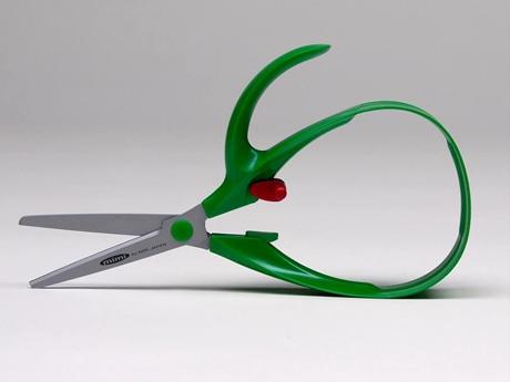 ユニバーサルデザイン製品の一例