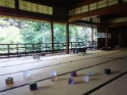 金沢の11寺院でアートイベント「オテラート金澤」 「破壊と創造」テーマに若手作家ら出展