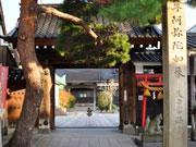 金沢で非公開文化財特別公開イベント 寺町の4寺院で普段拝観できないお宝公開