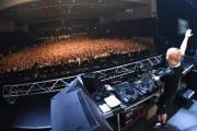 金沢で音楽フェス「OTONOKO2017」 金沢市出身中田ヤスタカさんプロデュース