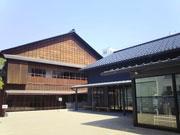 金沢の中心部で「金澤町家シネマ」初上映会 発展途上国の子どもに映画届ける