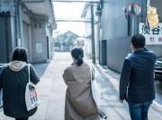金沢・高岡周辺でまちあるきツアー 多用な使い方の古本屋やギャラリーで新たな発見を