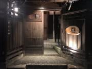 金沢にすしロールメインのレストラン&民宿 「外国人が求める日本」を体現