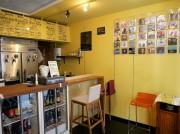 金沢にビールバー「タテマチ チェ」 35種類のビールと音楽にこだわり