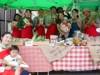 金沢・横安江町でファーマーズ・マーケット 県内農家が野菜・加工品を対面販売