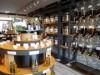 金沢にオリーブオイル&ビネガー専門店 試飲・量り売り、和食への活用提案も