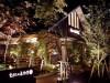 金沢に「むさしの森珈琲」初出店 高原のリゾートをイメージ、パンケーキ看板に