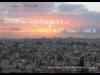 金沢で佐藤真監督ドキュメンタリー映画上映会 パレスチナ出身文学者の世界観追う
