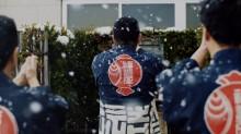 金沢の老舗酒蔵が見学者向け動画を期間限定公開 コロナ対策で見学休止受け