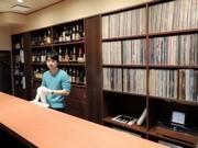 神田・淡路町にショットバー「三日酔」-地元で育った店主が出店