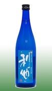 神田で「限定酒飲み比べ」日本酒会 地元発祥の酒蔵「豊島屋酒造」が企画