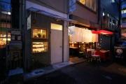 """神田にイベントスペース オープン企画に「SHOP100神田店""""閉店""""展」"""