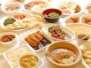 「神田カレー街食べ歩きスタンプラリー」今年も 88店舗参加