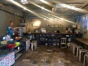神田にキッチン併設レンタルスペース チャレンジする人を支援