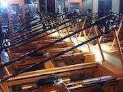 神保町にランニング専門スポーツジム「ハイテクスポーツ塾」 近所から移転
