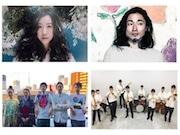 神田錦町で市民参加形音楽フェス初開催 地域の音楽コミュニティー形成目指す