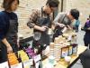 神田錦町でコーヒーの祭典「コーヒーコレクション」 2日の会期で9店舗出展