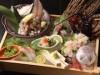 神保町に長崎県五島市公認居酒屋 鮮魚やアゴ出汁しゃぶしゃぶ、五島豚など