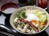 神田須田町に「鶏飯屋 くろ澤」 アレンジ海南鶏飯や自家製生米粉麺フォーも