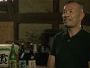 下関の百貨店で「やまぐちの地酒デイズ」 県内酒蔵12社、地酒持ち寄り
